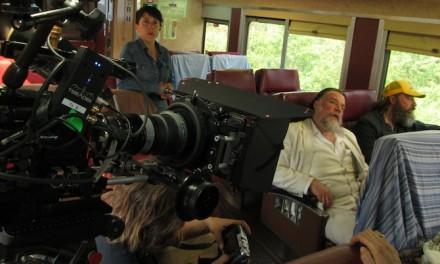 Cinéma: sortie de «Je suis mort…» des frères Malandrin