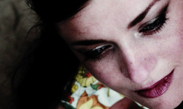 Concert à Rouen: ballades avec Gemma Ray