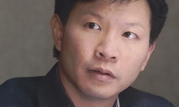 Cinéma à l'Omnia: portrait de famille avec Patrick Wang