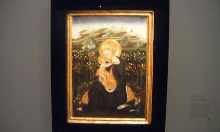 15 août à Rouen: le musée des Beaux-Arts est encore gratuit