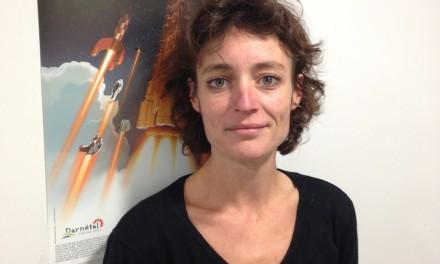 NormandieBulle à Darnétal : gagnez des places et des BD