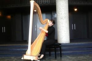 opera anais gaudemard
