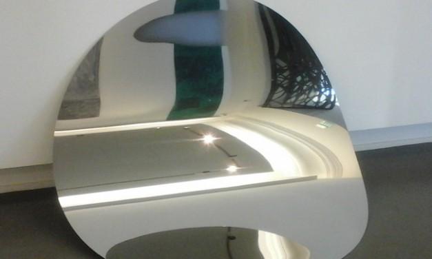 Exposition: Skoda et Leroy Fiévée explorent les espaces du CAC