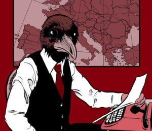 illustration Thomas Rathier