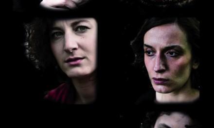 Théâtre à Rouen: un ballet de femmes avec Les Temps d'art