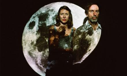 Concert à Canteleu: Alela Diane en duo