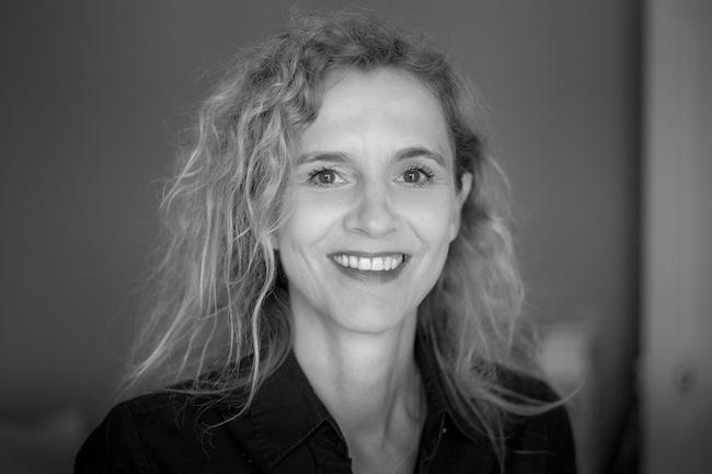 Rencontre à Rouen et au Havre : une histoire avec Delphine de Vigan