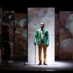 Saison 3 du CDN de Normandie-Rouen : un tour du monde en 37 spectacles