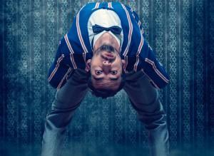 p_cirque
