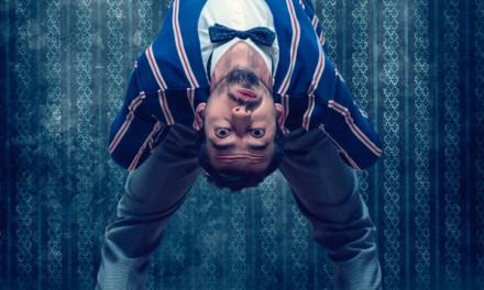 Jeune public à Canteleu: gagnez vos places pour «Cirque Ombrage»