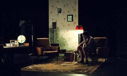 Théâtre au Havre: «Ça va aller» avec Le Poney au Volcan
