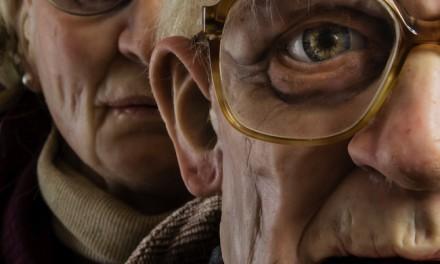 Marionnettes à Fécamp: 65 ans de tendresse