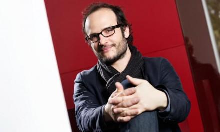Cinéma à Rouen: Thomas Lilti à l'Omnia