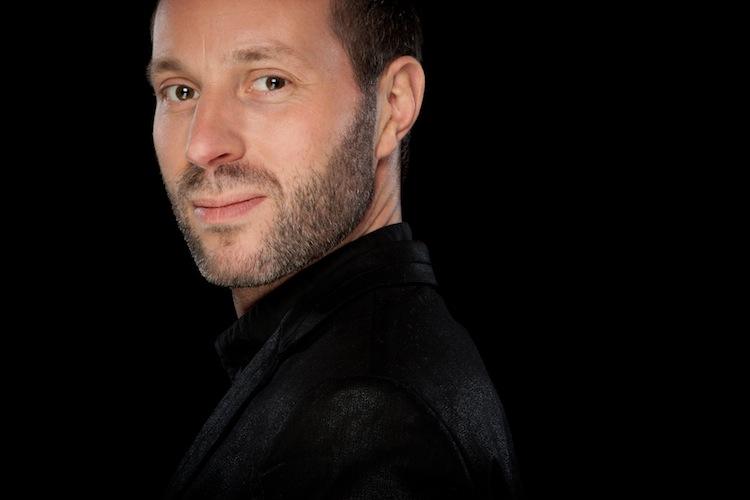 Opéra à Rouen: Don Giovanni selon Frédéric Roels