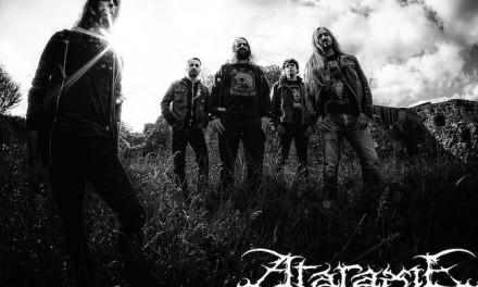 Concert à Rouen: Ataraxie au Kalif