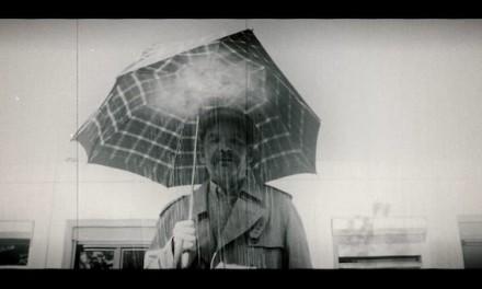 Théâtre à l'Atelier 231: vivre la pluie