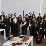 Concert à Rouen : métamorphoses baroques avec le Poème harmonique