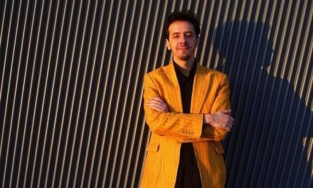 Concert à Rouen: la musique des camps par Hélios Azoulay