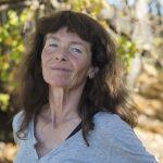 Rencontre au Havre : Catherine Poulain à la Galerne