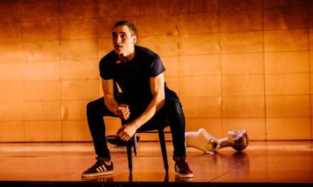 Théâtre au CDN de Rouen: Corneille, tout un esprit
