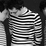 Concert au Trianon: les voyages intérieurs de Radio Elvis