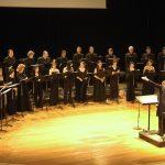 Concert à l'Opéra : direction l'Amérique avec Accentus