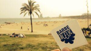 Barbe Bleue_Barcelona
