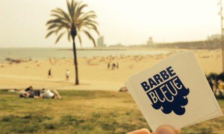 Festival à Rouen: une (Parenthèse) avec Barbe bleue