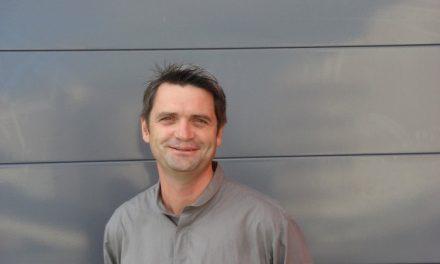 EPCC Evreux-Louviers-Eure: le projet de Christian Mousseau-Fernandez