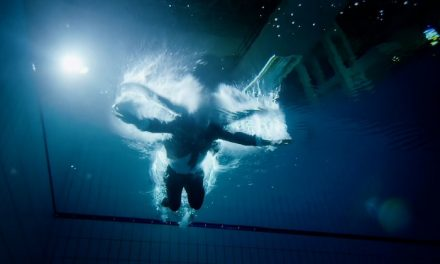 Le Courtivore à l'Ariel: le film sans tournage de Léo Favier