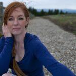Rencontre à Rouen et au Havre : dédicace d'Ellen Urbani