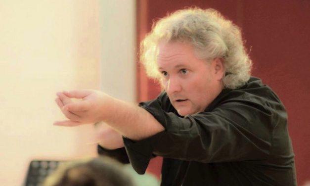 Concert : Le «Gloria» de Vivaldi, une musique festive