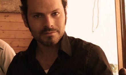Ronan Chéneau au CDN de NormandieRouen : «le texte n'a pas le monopole du sens»