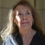 Rencontre au Havre : Annie Ernaux à la Galerne