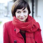 Rencontre à l'Armitière : une histoire de famille avec Barbara Pellerin