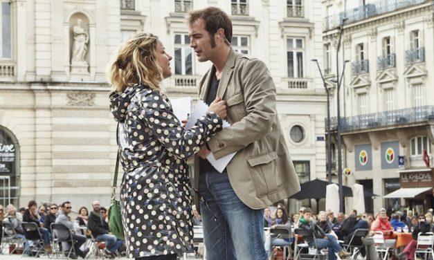 Viva Cité à Sotteville-lès-Rouen: Opéra Pagaï fait son «Cinérama»