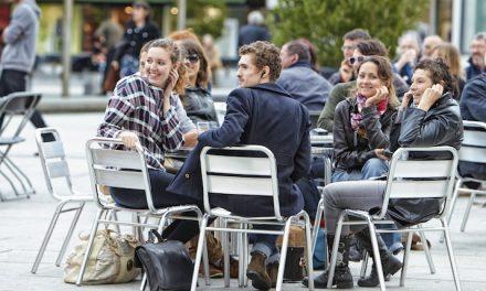 Viva Cité à Sotteville-lès-Rouen : 5 jours et 78 compagnies