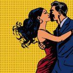 «En Attendant Bojangles» : de la chanson au roman