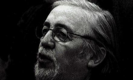 Au CDNde Normandie Rouen: hommage à Jean Joulin