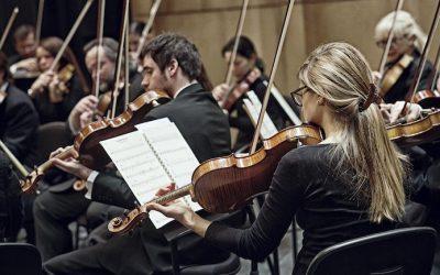 Les témoignages divergent à l'Opéra