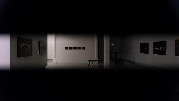 expo la maison de l 39 architecture un portrait de rouen par thomas cartron relikto. Black Bedroom Furniture Sets. Home Design Ideas