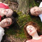 Théâtre à Rouen: «Le Songe d'une nuit d'été» à l'Aître Saint-Maclou
