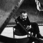 Académie Bach: La Clique des Lunaisiens à Dieppe