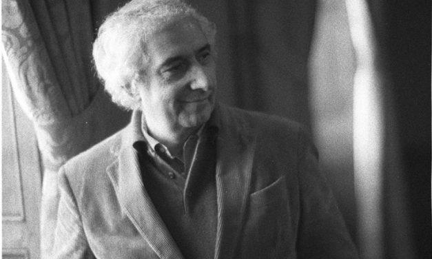 """Jean-Paul Combet : """"marier l'orgue à d'autres instruments"""""""
