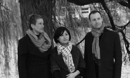 Musicales de Normandie: parcourir le journal intime des Schumann