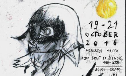 Concert : le premier Autistic Campaign Fest à Rouen