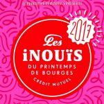 Les Inouïs: lancement des appels à candidature
