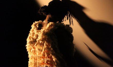 Danse : L'enfance de Dorothée Munyaneza au Rwanda