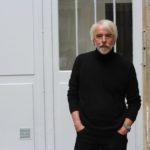 Philippe Delerm : «quand on a été heureux, on regrette»