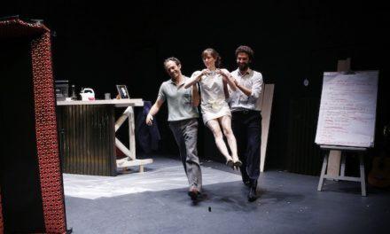 Théâtre au Havre: Barbara Loden, une femme en errance